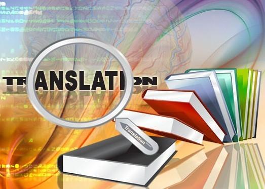 Dịch thuật tiếng Malaysia và tiếng Na Uy