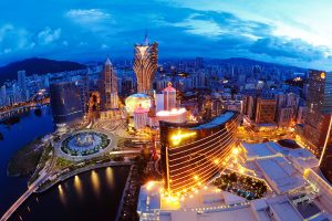 Macau (Trung Quốc)