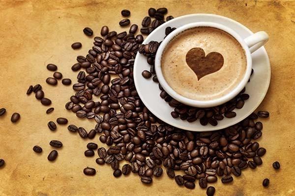 Tư vấn cách setup quán cafe