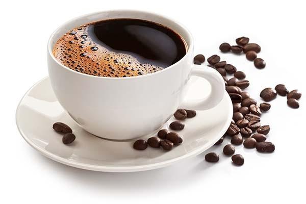 Tại sao  lại thất bại khi kinh doanh quán café
