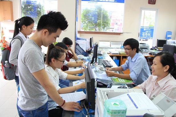 Những điều cần biết khi đi du học Hàn Quốc - Chi phí du học Hàn Quốc