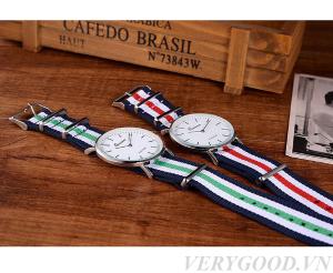Sản phẩm đồng hồ đeo tay Geneva PKHRGE 002 -1 là một sản phẩm độc đáo, tiện ích được nhiều bạn trẻ yêu thích và lựa chọn