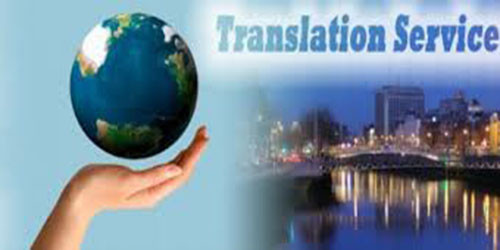 Dịch vụ phiên dịch tiếng Ý và Tiếng Myanmar