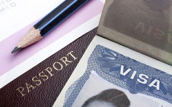 Làm visa đi du học Hàn Quốc mất bao lâu