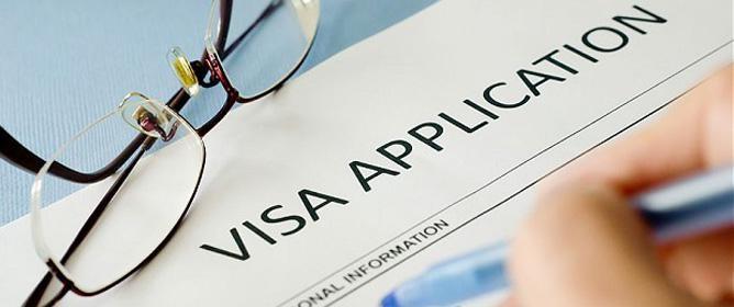 Làm visa du học Hàn Quốc mất bao lâu?