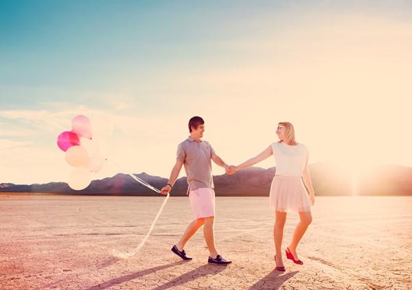 6 cách đơn giản giúp bạn có cuộc sống lạc quan hơn