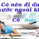 co-nen-di-du-hoc-nuoc-ngoai-khong