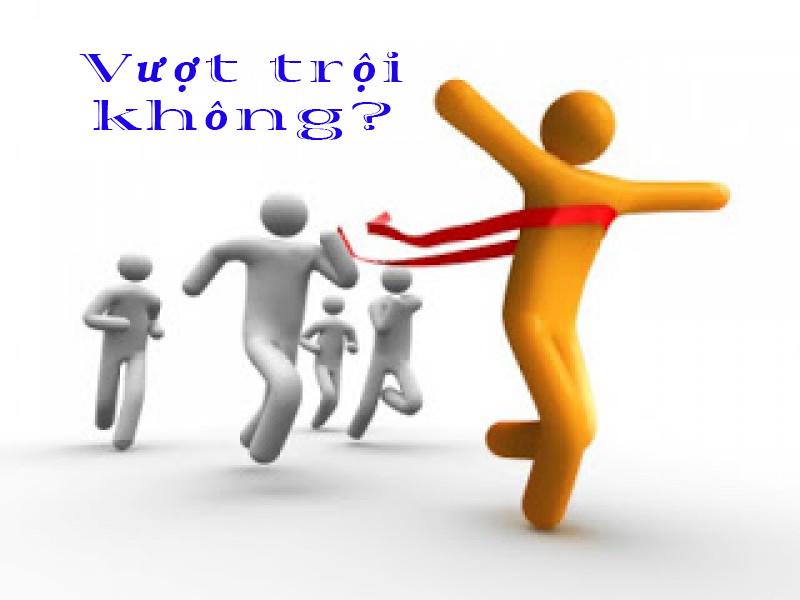 phat-trien-ky-nang-ban-than