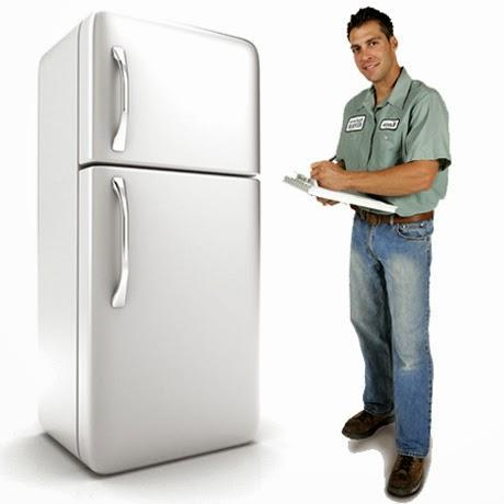 Nguyên nhân dẫn đến tình trạng tủ lạnh không vào điện.