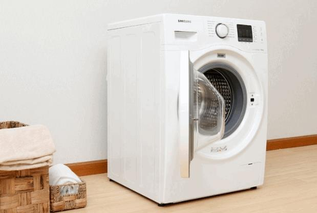 máy giặt Electrolux EIFLS60LSS