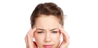 Chữa đau nhức đầu hiệu quả bằng các bài thuốc dân gian
