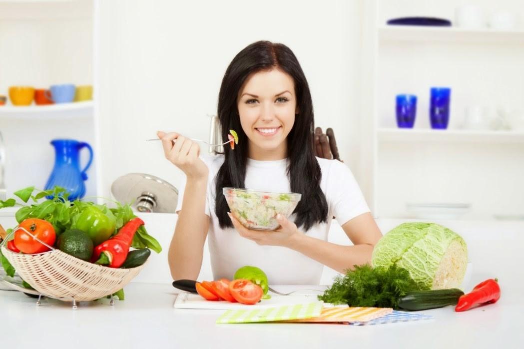 Giải pháp tăng cường sức khỏe bà bầu