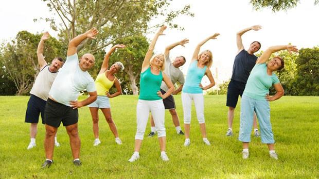Thay đổi cách sinh hoạt trong cuộc sống để cải thiện bệnh tiểu đường