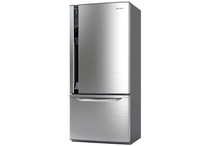 Nguyên lí hoạt động của tủ lạnh