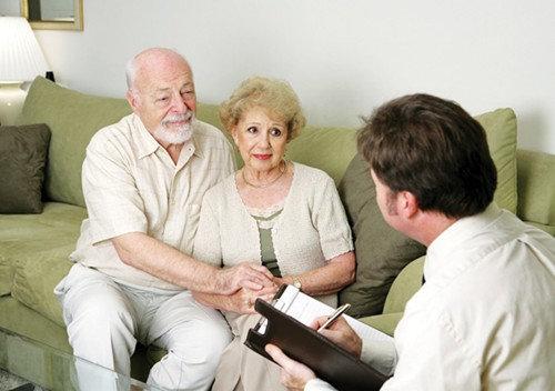 Những người thiếu ngủ, mất ngủ dễ mắc bệnh Alzheimer