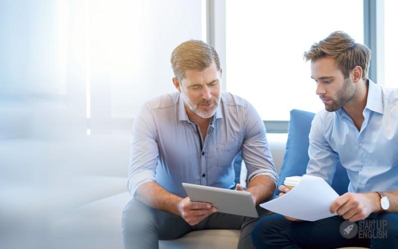 Mentor cho bạn những kinh nghiệm và lời khuyên hữu ích