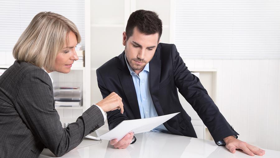 Giá trị của mối quan hệ giữ Mentor- Mentee đưa bạn đến thành công