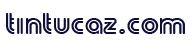 tintucaz.com-01