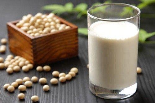 Những tác dụng tuyệt vời của mầm đậu nành với sức khỏe