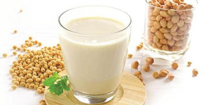 Cách sử dụng mầm đậu nành mang lại hiệu quả tốt