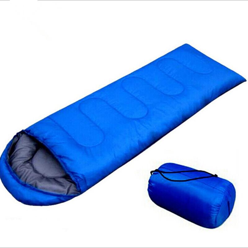 Túi ngủ - sản phẩm đa năng, tiện ích và có nhiều lợi ích với sức khỏe