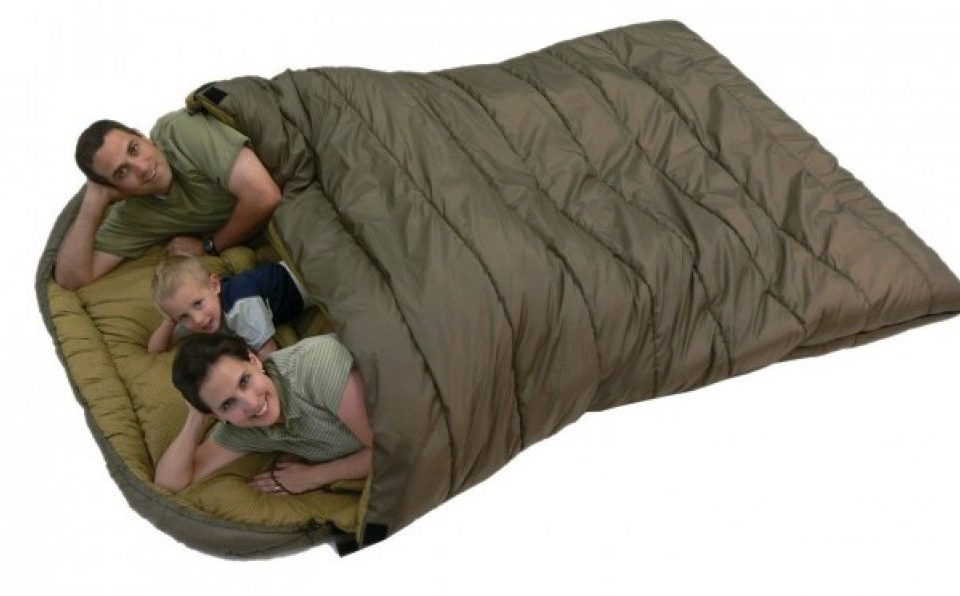 Tác dụng của túi ngủ đối với sức khỏe