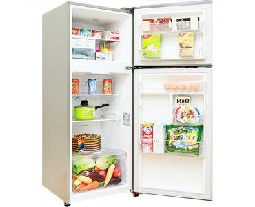 Hình ảnh tủ lạnh