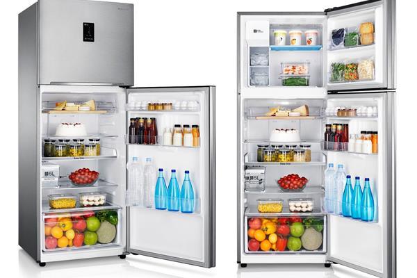 Sử dụng chiếc tủ lạnh đúng cách giúp bảo quản thực phẩm an toàn