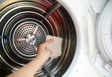 Tất tần tật về tài liệu hướng dẫn sửa chữa máy giặt