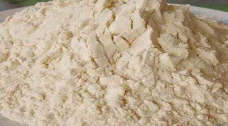 Tác dụng của bột mầm đậu nành cực kỳ hiệu quả