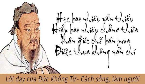 Những bí quyết kinh doanh của người Trung quốc xưa p3