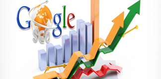 Dịch vụ SEO từ khóa Google