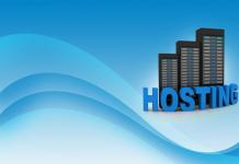 Có nên sử dụng dịch vụ hosting giá rẻ?