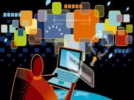 Bí kíp xây dựng website vệ tinh bền vững bạn cần biết