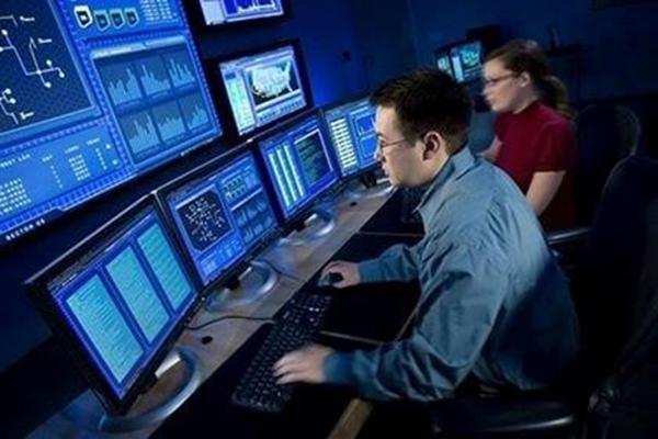 Dự luật An ninh mạng ảnh hưởng đến Marketing Online theo chiều hướng nào?