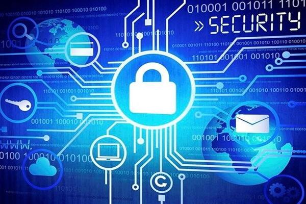 Dự thảo luật an ninh mạng được thông qua sẽ ảnh hưởng đến Marketing online 2018 như thế nào?