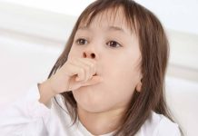 Viêm đường hô hấp trên có nguy hiểm không