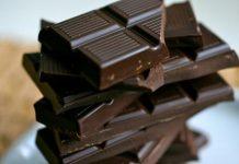 5 thực phẩm tăng kích thước cậu nhỏ hiệu quả