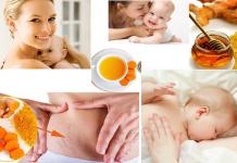 Sau sinh bao lâu thì uống tinh bột nghệ?