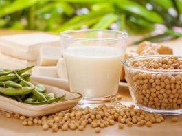 Ăn gì để tăng nội tiết khi mang thai an toàn nhất?