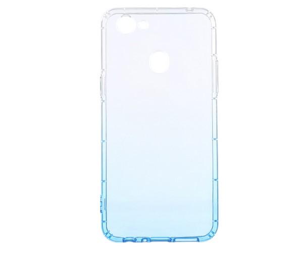 Chọn ốp điện thoại Oppo giá rẻ