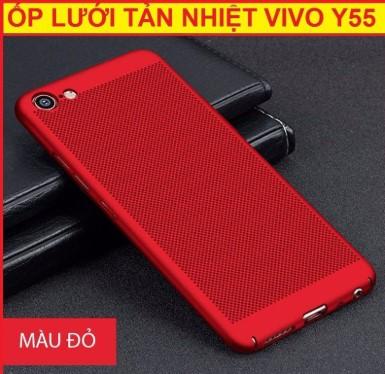 Ốp lưng tản nhiệt cho điện thoại vivo Y55