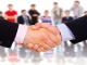 Tham khảo dịch vụ tư vấn thành lập công ty Quận 12