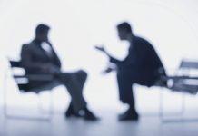 Tăng nhanh doanh số với 3 cách tư vấn bảo hiểm nhân thọ thành công