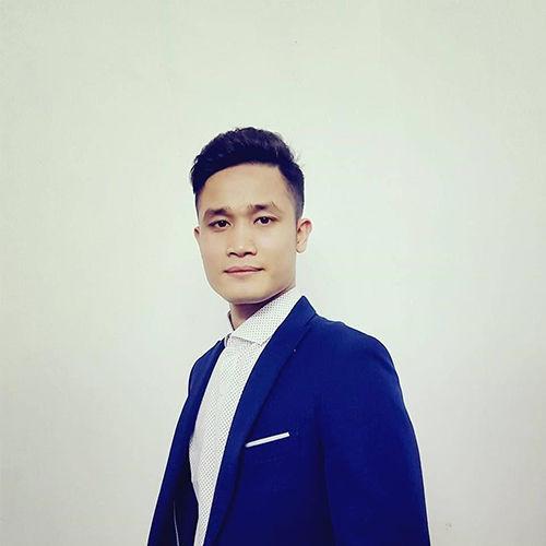 ceo-viet-anh-voi-7-nam-xay-dung-thanh-cong-thuong-hieu-vietadsonline1