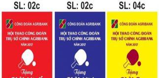 in co khen thuong