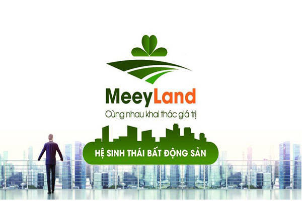 meeyland-1