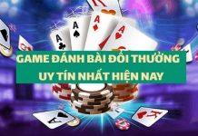 game bai doi thuong 2