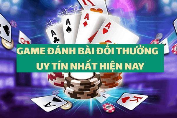 game bai doi thuong 2