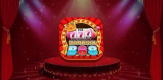Logo B88
